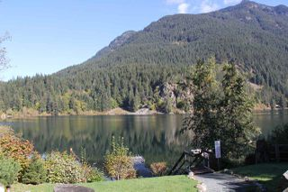 Photo 19: 4 21293 LAKEVIEW Crescent in Hope: Hope Kawkawa Lake House for sale : MLS®# R2148457