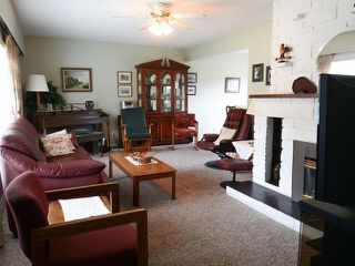 Photo 2: 4143 CAMERON ROAD in : Rayleigh House for sale (Kamloops)  : MLS®# 139561