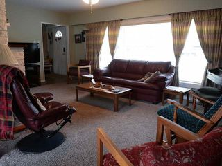 Photo 4: 4143 CAMERON ROAD in : Rayleigh House for sale (Kamloops)  : MLS®# 139561
