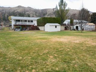 Photo 6: 4143 CAMERON ROAD in : Rayleigh House for sale (Kamloops)  : MLS®# 139561