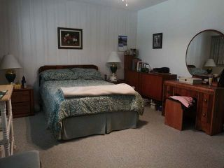 Photo 10: 4143 CAMERON ROAD in : Rayleigh House for sale (Kamloops)  : MLS®# 139561