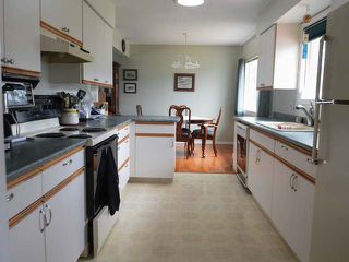 Photo 8: 4143 CAMERON ROAD in : Rayleigh House for sale (Kamloops)  : MLS®# 139561