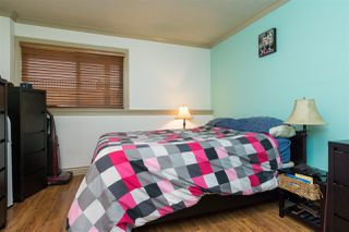 Photo 17: 2 1850 E SOUTHMERE Crescent in Surrey: Sunnyside Park Surrey Condo for sale (South Surrey White Rock)  : MLS®# R2154347