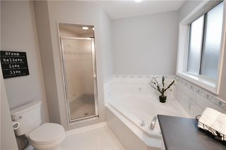 Photo 14: 12 Lucerne Drive in Vaughan: Vellore Village House for sale : MLS # N3758229 Marie Commisso Vaughan Real Estate