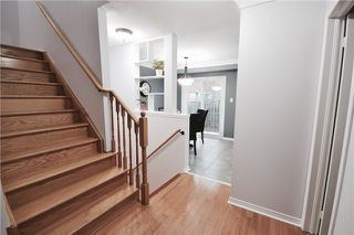 Photo 12: 12 Lucerne Drive in Vaughan: Vellore Village House for sale : MLS # N3758229 Marie Commisso Vaughan Real Estate