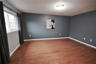 Photo 13: Lucerne Drive in Vaughan: Vellore Village House for sale : Marie Commisso Vaughan Real Estate