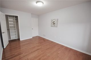 Photo 17: 12 Lucerne Drive in Vaughan: Vellore Village House for sale : MLS # N3758229 Marie Commisso Vaughan Real Estate