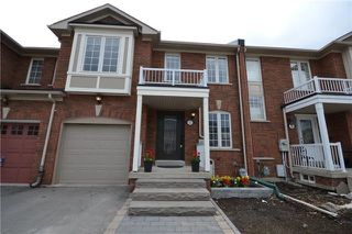 Photo 2: 12 Lucerne Drive in Vaughan: Vellore Village House for sale : MLS # N3758229 Marie Commisso Vaughan Real Estate