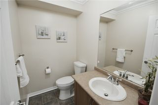 Photo 11: 12 Lucerne Drive in Vaughan: Vellore Village House for sale : MLS # N3758229 Marie Commisso Vaughan Real Estate