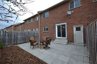 Photo 19: Lucerne Drive in Vaughan: Vellore Village House for sale : Marie Commisso Vaughan Real Estate