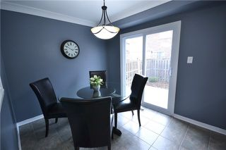 Photo 9: 12 Lucerne Drive in Vaughan: Vellore Village House for sale : MLS # N3758229 Marie Commisso Vaughan Real Estate