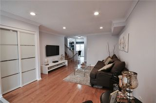 Photo 7: Lucerne Drive in Vaughan: Vellore Village House for sale : Marie Commisso Vaughan Real Estate