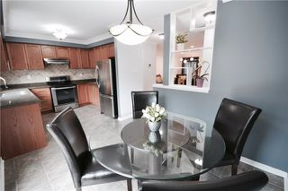 Photo 10: 12 Lucerne Drive in Vaughan: Vellore Village House for sale : MLS # N3758229 Marie Commisso Vaughan Real Estate