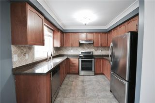 Photo 8: 12 Lucerne Drive in Vaughan: Vellore Village House for sale : MLS # N3758229 Marie Commisso Vaughan Real Estate
