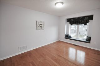 Photo 16: 12 Lucerne Drive in Vaughan: Vellore Village House for sale : MLS # N3758229 Marie Commisso Vaughan Real Estate