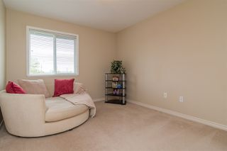 Photo 10: 6192 195 Street in Surrey: Cloverdale BC House for sale (Cloverdale)  : MLS®# R2166862