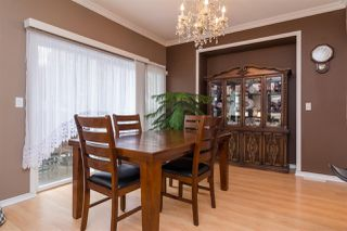 Photo 4: 6192 195 Street in Surrey: Cloverdale BC House for sale (Cloverdale)  : MLS®# R2166862