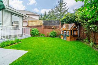 Photo 20: 6192 195 Street in Surrey: Cloverdale BC House for sale (Cloverdale)  : MLS®# R2166862