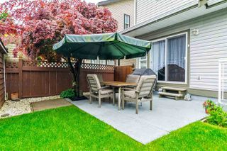 Photo 19: 6192 195 Street in Surrey: Cloverdale BC House for sale (Cloverdale)  : MLS®# R2166862