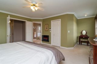 Photo 9: 6192 195 Street in Surrey: Cloverdale BC House for sale (Cloverdale)  : MLS®# R2166862
