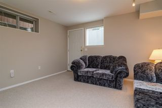 Photo 13: 6192 195 Street in Surrey: Cloverdale BC House for sale (Cloverdale)  : MLS®# R2166862