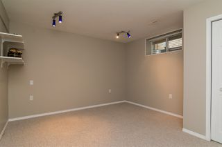Photo 15: 6192 195 Street in Surrey: Cloverdale BC House for sale (Cloverdale)  : MLS®# R2166862