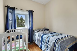 "Photo 16: 35679 TIMBERLANE Drive in Abbotsford: Abbotsford East House for sale in ""Mountain Village"" : MLS®# R2166696"