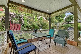 "Photo 17: 35679 TIMBERLANE Drive in Abbotsford: Abbotsford East House for sale in ""Mountain Village"" : MLS®# R2166696"
