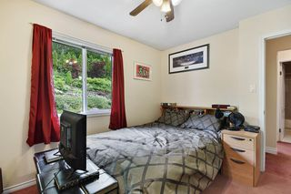 "Photo 13: 35679 TIMBERLANE Drive in Abbotsford: Abbotsford East House for sale in ""Mountain Village"" : MLS®# R2166696"