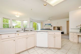 "Photo 8: 4501 223A Street in Langley: Murrayville House for sale in ""Murrayville"" : MLS®# R2168767"