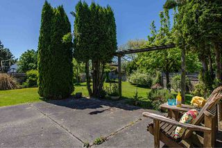 "Photo 18: 4501 223A Street in Langley: Murrayville House for sale in ""Murrayville"" : MLS®# R2168767"