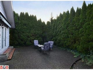 Photo 9: 19694 46TH Ave in Langley: Home for sale : MLS®# F1227030