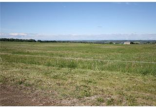 Photo 17: 1 4141 Twp Rd 340: Rural Mountain View County Land for sale : MLS®# C4123214