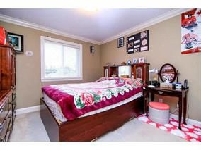 Photo 13: 12970 59 Avenue in Surrey: Panorama Ridge House for sale : MLS®# R2183405
