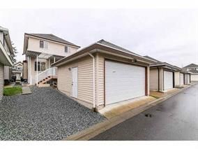 Photo 20: 12970 59 Avenue in Surrey: Panorama Ridge House for sale : MLS®# R2183405