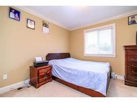 Photo 14: 12970 59 Avenue in Surrey: Panorama Ridge House for sale : MLS®# R2183405