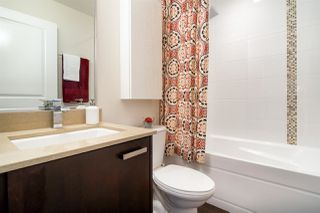 "Photo 17: 103 3382 VIEWMOUNT Drive in Port Moody: Port Moody Centre Townhouse for sale in ""Lillium Villas"" : MLS®# R2187469"