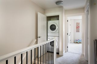 "Photo 18: 103 3382 VIEWMOUNT Drive in Port Moody: Port Moody Centre Townhouse for sale in ""Lillium Villas"" : MLS®# R2187469"