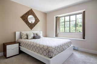 "Photo 12: 103 3382 VIEWMOUNT Drive in Port Moody: Port Moody Centre Townhouse for sale in ""Lillium Villas"" : MLS®# R2187469"