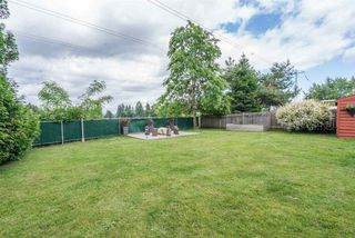 Photo 15: 20009 46A AVENUE in Langley: Langley City House for sale : MLS®# R2177503