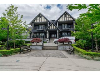 Photo 17: 116 15175 62A AVENUE in Surrey: Sullivan Station Townhouse for sale : MLS®# R2189769