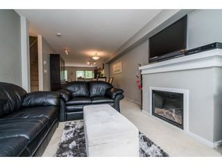 Photo 5: 116 15175 62A AVENUE in Surrey: Sullivan Station Townhouse for sale : MLS®# R2189769