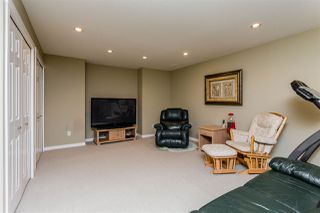 Photo 16: 19642 71 Avenue in Langley: Willoughby Heights House for sale : MLS®# R2196810