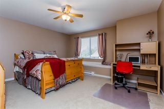 Photo 14: 19642 71 Avenue in Langley: Willoughby Heights House for sale : MLS®# R2196810