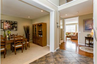 Photo 5: 19642 71 Avenue in Langley: Willoughby Heights House for sale : MLS®# R2196810