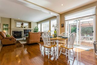 Photo 9: 19642 71 Avenue in Langley: Willoughby Heights House for sale : MLS®# R2196810