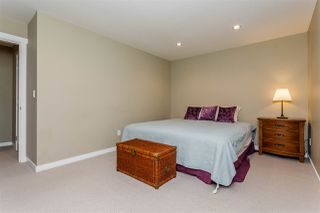 Photo 17: 19642 71 Avenue in Langley: Willoughby Heights House for sale : MLS®# R2196810