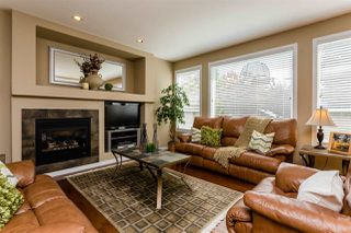 Photo 6: 19642 71 Avenue in Langley: Willoughby Heights House for sale : MLS®# R2196810