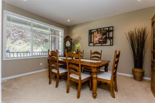Photo 4: 19642 71 Avenue in Langley: Willoughby Heights House for sale : MLS®# R2196810