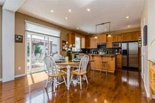Photo 7: 19642 71 Avenue in Langley: Willoughby Heights House for sale : MLS®# R2196810